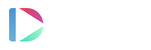 Dubb logo