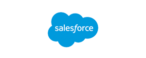 Salesforce icon